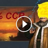 93% core cost: Ottomans-Circassia-Tribal Ottomans-Catholic-Emperor